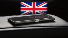 Sony Xperia X Performance down to �550 in the UK