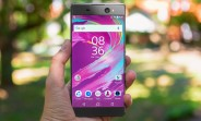 sony_xperia_xa_ultra_is_already_57_cheaper_in_the_us_two_days_after_launch
