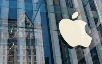 Euro Commission may levy on Apple �13 billion tax retroactively