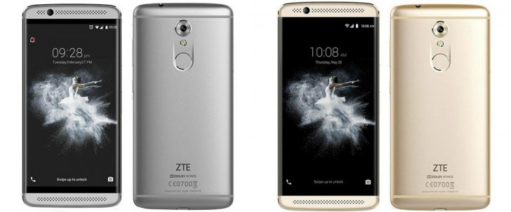 TopCashback you zte axon 7 mini analisis these