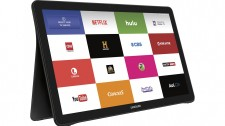 Deal? Galaxy View discounted to $350 at Best Buy