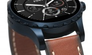 fossil_start_selling_the_qseries_android_smartwatches