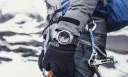 garmin_fenix_chronos_watch_looks_good_in_a_suit_or_up_a_mountain