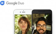 google_duo_hits_5_million_downloads_on_android
