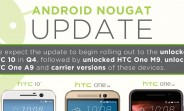 htc_10_to_get_nougat_by_the_end_of_year_m9_and_a9_soon_after_that