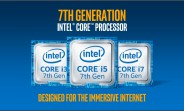 intel_announces_7th_generation_kaby_lake_processors