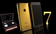 gilded_iphone_7_on_preorder__7_plus_and_pro_256gb_rumored_too