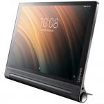 Lenovo Yoga Tab 3 Plus 10 (leaked images)