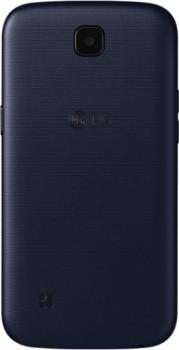 LG K3 LTE (K100)