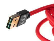 MicFlip Fully Reversible microUSB cable - MicFlip 2 review