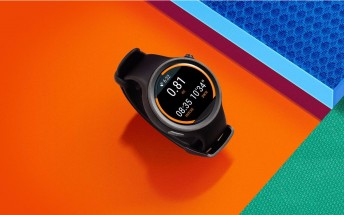 Moto 360 Sport is now just £129 in the UK, £90 less than usual