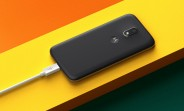 moto_e3_power_becomes_available_in_hong_kong_with_3500_mah_battery