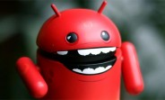 Nearly a billion Android devices affected by newly-discovered  'QuadRooter'