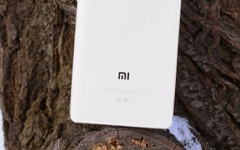 Xiaomi Redmi 4 and Mi Note 2 specs, prices and launch dates leak