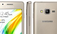 tizenpowered_samsung_z2_goes_on_sale_in_india