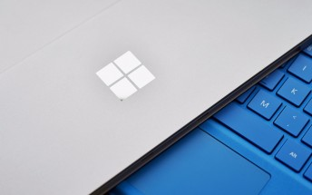 Surface all-in-one to be offered in three sizes, new Surface Book won't have hinge gap