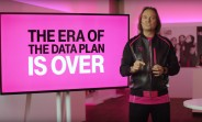 tmobile_responds_to_customers_concerns_over_one_unlimited_plans