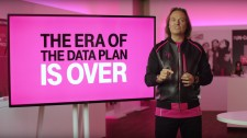 T-Mobile responds to customers� concerns over ONE unlimited plans