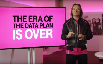 T-Mobile responds to customers' concerns over ONE unlimited plans