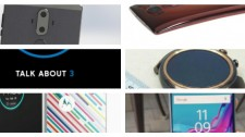 Weekly poll results: all eyes are on Sony at IFA