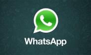 whatsapp_to_start_sharing_user_data_with_facebook