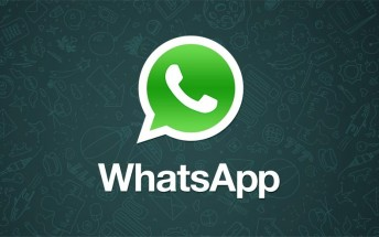WhatsApp to start sharing user data with Facebook