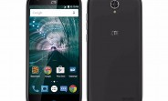 zte_warp_7_launches_at_boost_mobile_for_9999