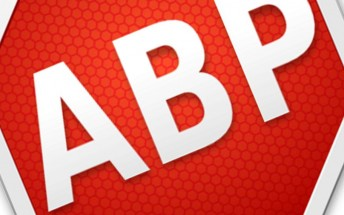 Adblock Plus will let publishers pay to show ads