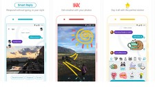 Google Allo hits 5 million downloads on Android in a week