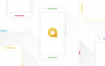 Google backtracks on Allo's privacy policy