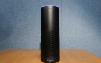 Amazon's Echo line of speakers with built-in Alexa assistant launch in the UK on September 14