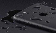 Mind the fine print: iPhone 7 warranty doesn't cover liquid damage