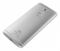 ZTE Axon 7 mini in Grey