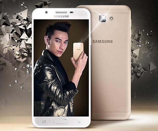 ចាប់ផ្តើមជីវិតថ្មីជាមួយ Galaxy J7 Prime តម្លៃត្រឹមតែ 295$