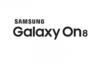 'Samsung Galaxy On8' moniker spotted on Indian retailer's website