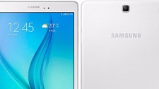 Samsung Galaxy Tab A 9.7 drops to $265 in US