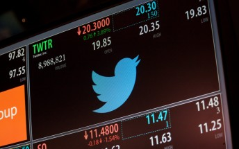 Twitter could be for sale, Google and Salesforce reportedly interested in acquiring it