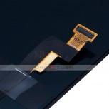 Pixel /Sailfish front panel