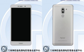 Huawei Honor 6X to launch on October 18