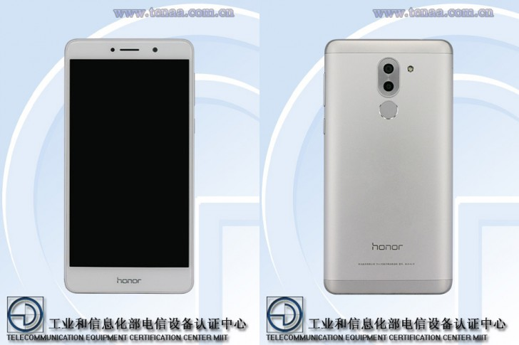 ស្មាតហ្វូន Huawei Honor 6X នឹងចេញជាផ្លូវការនៅថ្ងៃណាដែរ ?