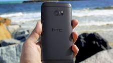 HTC 10�s price now $150-off