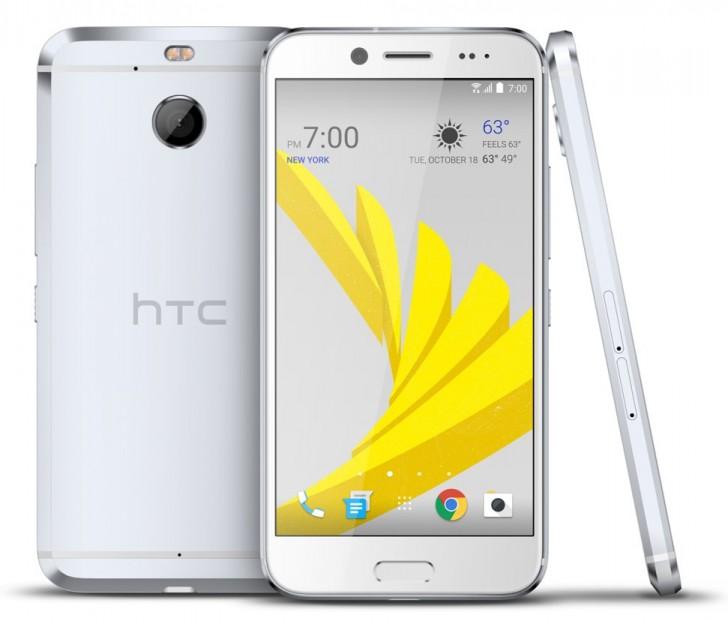 HTC bolt báo chí bị rò rỉ tiết lộ khiến thiếu giắc cắm tai nghe