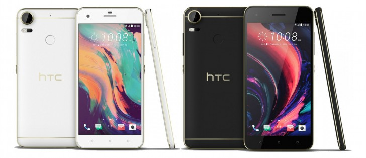 Image result for HTC keeps on teasing the Desire 10 images