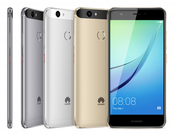 department aims to impress with a 12MP sensor with large pixels (1