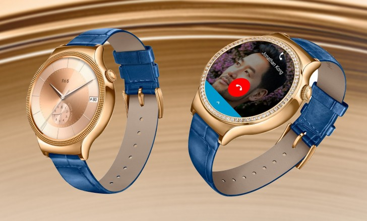 huawei watch amazon