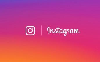 Instagram drops photo maps feature