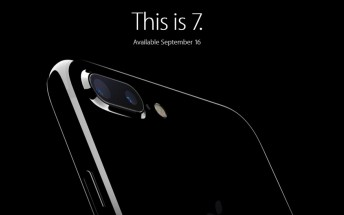 Weekly poll: Apple iPhone 7 and 7 Plus - are they what you were hoping for?
