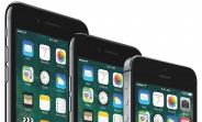 Apple announces new iPhone 7, 6s, and SE pricing for India