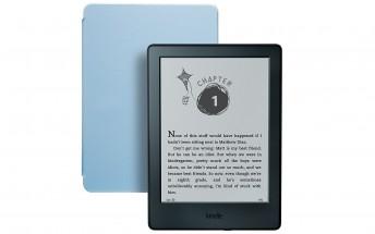 Amazon launches Kindle Kids Bundle for $100