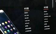 New leak reveals LeEco Pro 3 variant with 8GB RAM and 256GB storage